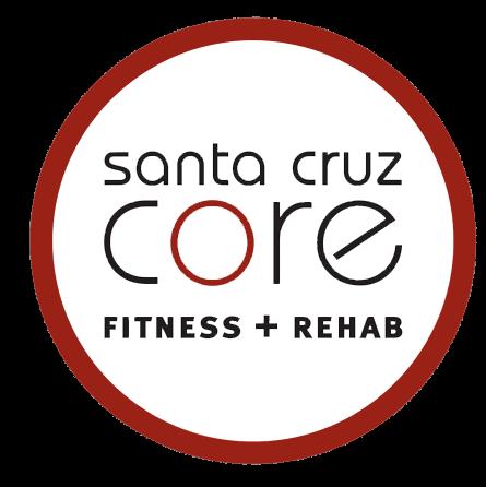 SCC-logo-small-web
