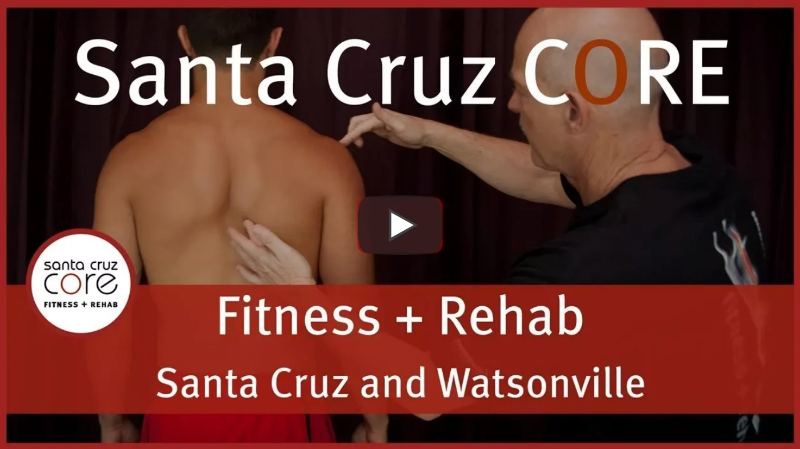 Santa-Cruz-CORE-Fitness-rehab-video-cover