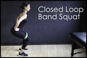 squats-band-santacruzcore