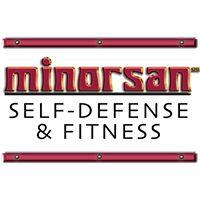 minorsan