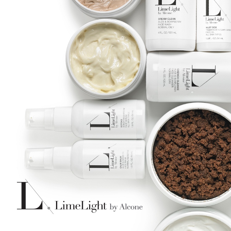 Skin-Care_Graphic-Product-Image