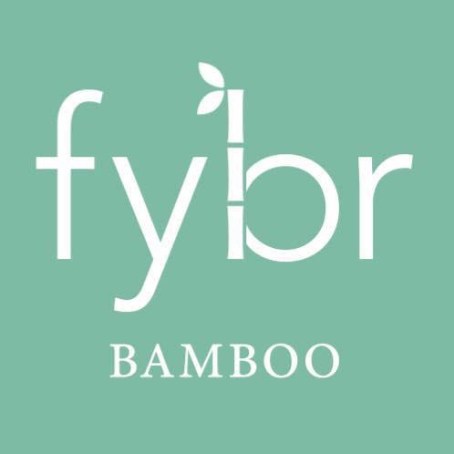fybr1