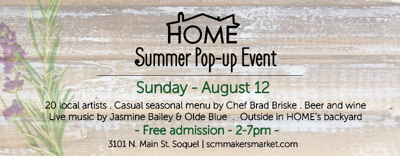 HOME-Popup-August-FB