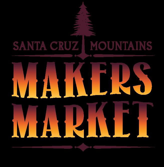 Makers_Market_Logo_Final_no_back-01