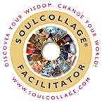 SoulCollageFacilitatorLogo-1inch