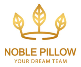 NOBLE-pillow-d