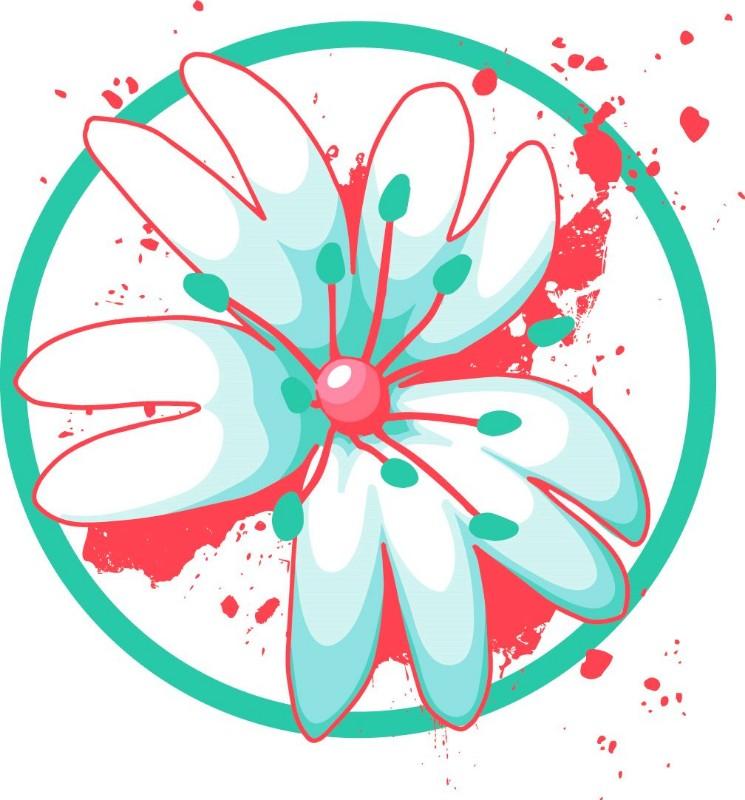 Flower_JPG