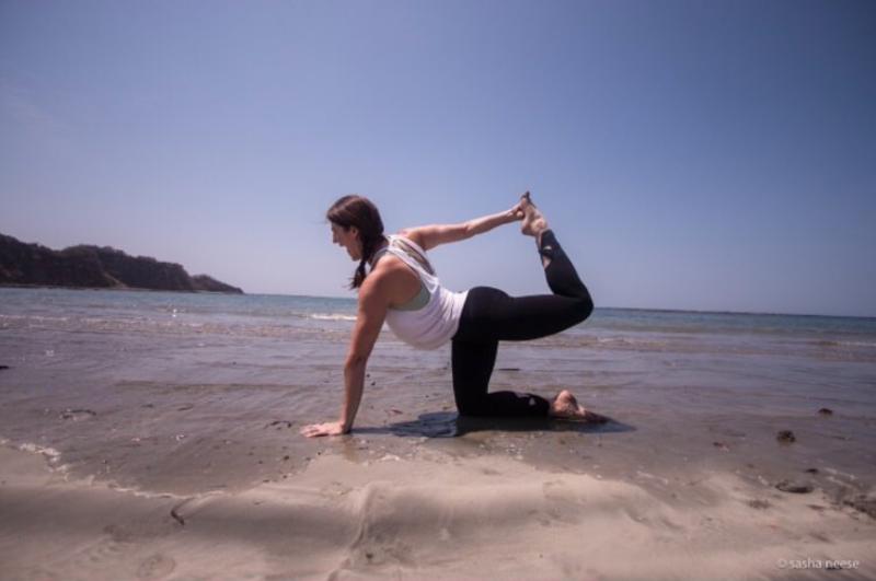 Robin_Penney_Yoga_in_Costa_Rica