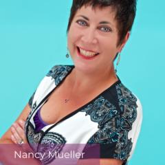 Nancy Mueller.slide